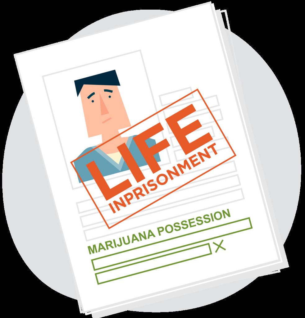 Mandatory Minimum Sentences-02